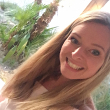 Female Professional seeking roomshare in Kennington
