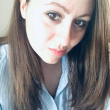 Female Other seeking roomshare in West London