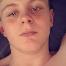 Male Other, TyLipsy, seeking flatmate in South London