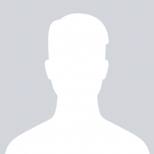 Male Freelancer/self employed, Chris, seeking flatmate in Southampton
