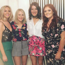 Female seeking roomshare in London, United Kingdom