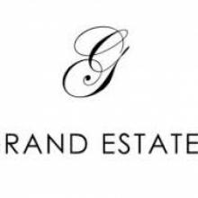 Grande Estates London