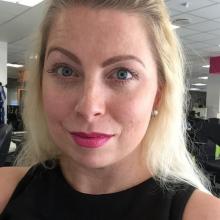 Female Professional seeking roomshare in South Croydon