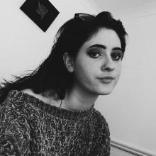 Female Professional seeking roomshare in Kensington And Chelsea