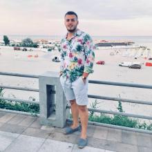 Male Student seeking roomshare in Welling