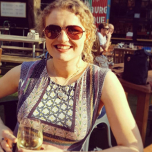 Female Freelancer/self employed, Joanna, seeking flatmate in Shepherd's Bush