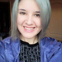 Female Student seeking roomshare in Staffordshire