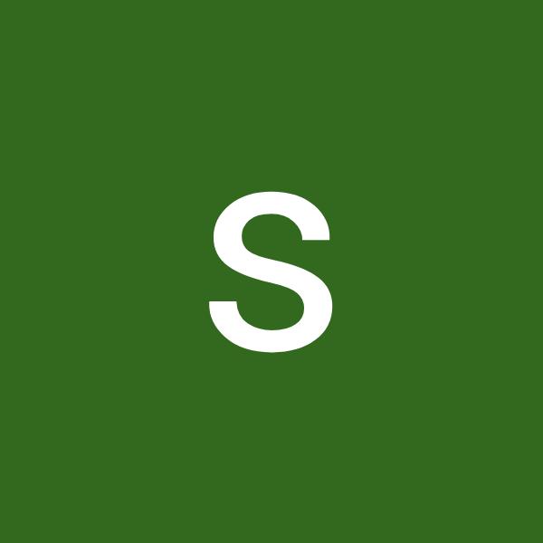 https://d2yht872mhrlra.cloudfront.net/user/78080/user_78080.jpg