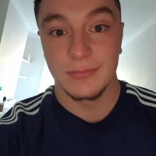Male Other, KristjanGjoka, seeking flatmate