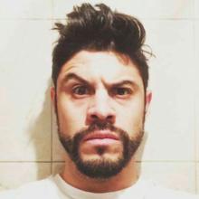 Male Student, Rodrigo|, seeking flatmate in Ealing