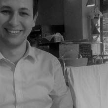 Male Professional, Wael, seeking flatmate in London