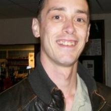 Male Freelancer/self employed, Martin, seeking flatmate in Gravesend