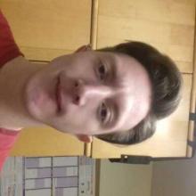 Male Student, SpencerKay, seeking flatmate in Manchester