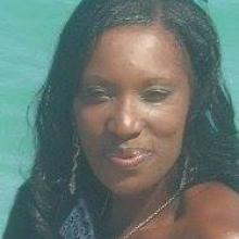 Female Freelancer/self employed, Diane, seeking flatmate