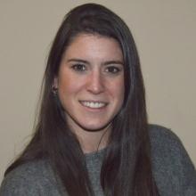 Female Professional, AnabelArroyo, seeking flatmate in Westminster