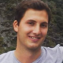 Male Professional, Jolyon, seeking flatmate in Tunbridge Wells