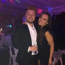 Male Professional, MattCleaves, seeking flatmate in Kennington