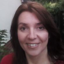 Female Professional, LiliaMasharova, seeking flatmate in London