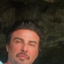 Male Freelancer/self employed, Igor, seeking flatmate