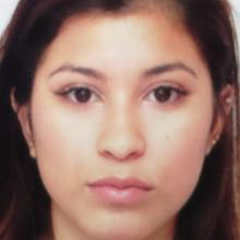 Female Professional, Natalia, seeking flatmate in North London