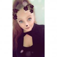 Female Professional, ToneeLauren, seeking flatmate in Birmingham