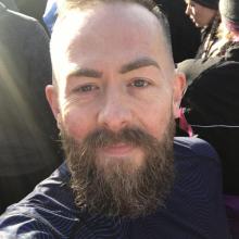 Male Professional, Jamie, seeking flatmate