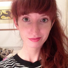 Female Professional, Lizzy, seeking flatmate