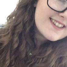 Female Other, Emily, seeking flatmate in Southampton