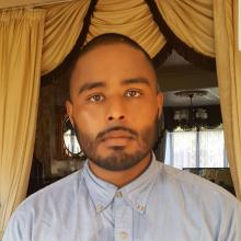 Male Professional, AshequlArif, seeking flatmate
