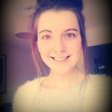Female Professional, Kym, seeking flatmate in Colchester