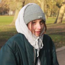 Female Student, ZhoLee, seeking flatmate in London
