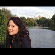 seeking roomshare in London, United Kingdom