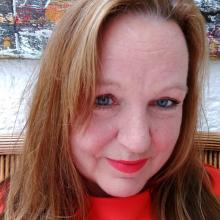 Female Freelancer/self employed seeking roomshare in Bristol