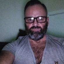 Male Professional seeking roomshare in Merseyside