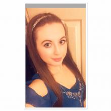 Female Student seeking roomshare in Barnsley
