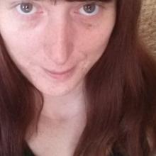 Female Student seeking roomshare in Preston