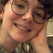 Female Student seeking roomshare in Finsbury Park