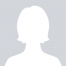 Female Other seeking roomshare in Zone 1