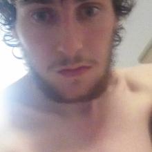 Male Student seeking roomshare in City Of Edinburgh