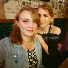 Female Student seeking roomshare in Plymouth