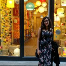 Female Professional seeking roomshare in Liverpool