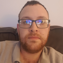 Male Other seeking roomshare in Wembley