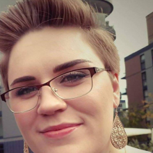 Female Professional seeking roomshare in Bury Saint Edmunds