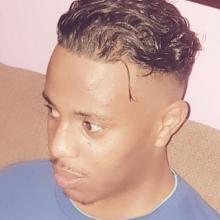 Male Student, A_mahammud, seeking flatmate in London, United Kingdom