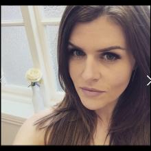 Professional, Lauren.lynch, seeking flatmate in Central London, London, United Kingdom