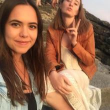 Female Professional, Rachel.s, seeking flatmate in London, United Kingdom