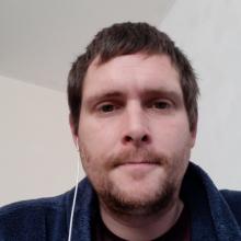 Male Professional seeking roomshare in Seasalter