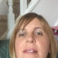 Female Professional, Cjmlewis01, seeking flatmate in London, United Kingdom