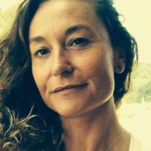 Female Professional seeking roomshare in Isleworth