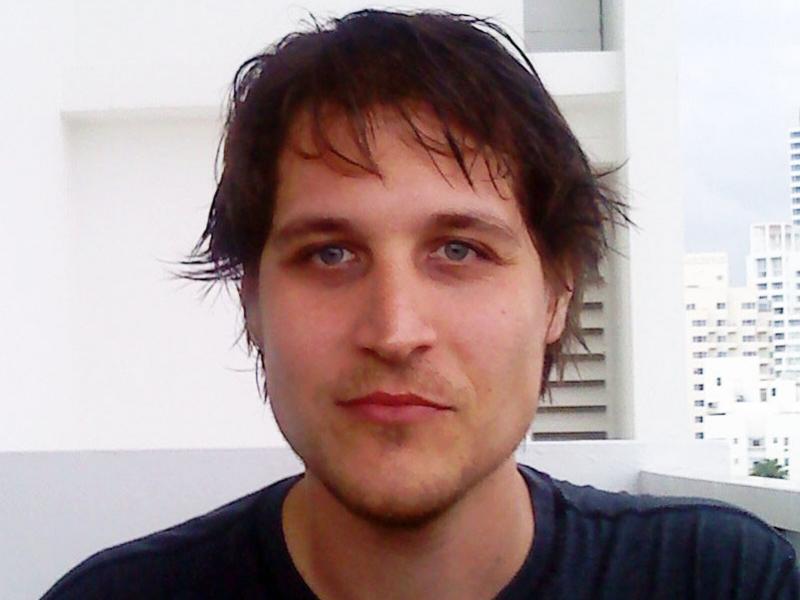 https://d2yht872mhrlra.cloudfront.net/user/90928/user_90928.jpg